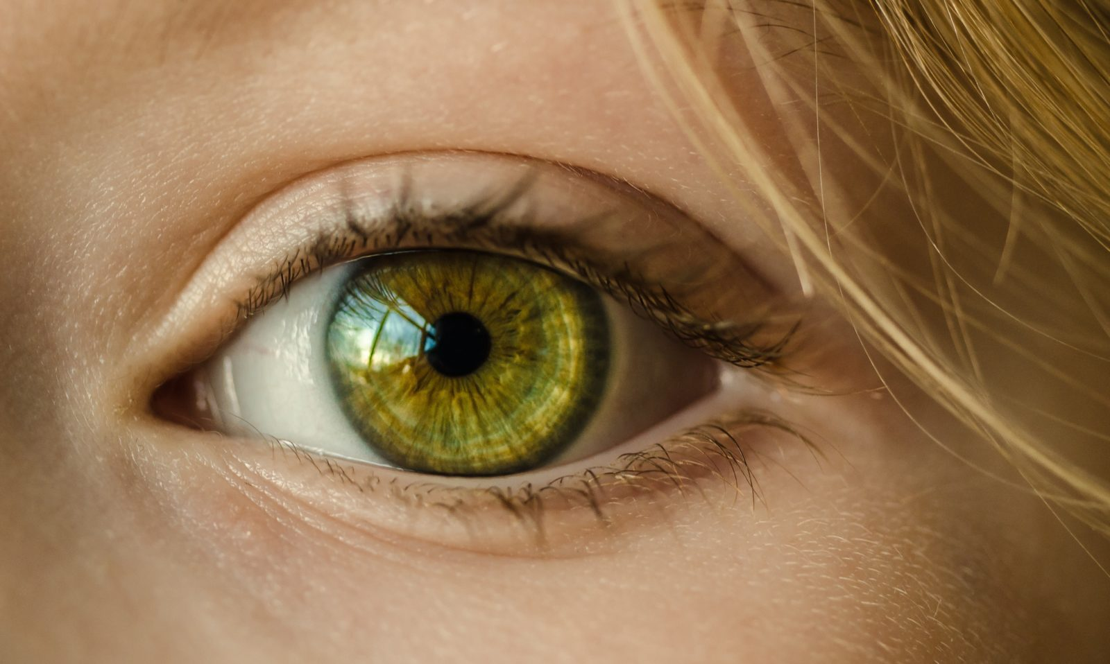 Why do I need a prescription for contact lenses?